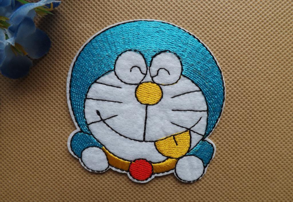 猫咪刺绣图案简单(简单刺绣猫)